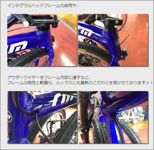 http://www.gcs-yokohama.com/entry/25821/