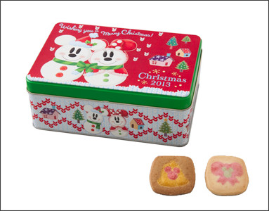 http://www.tokyodisneyresort.co.jp/event/christmas2013/tdl/goods04.html
