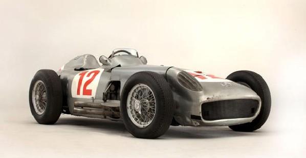 http://autos.yahoo.com/blogs/motoramic/fangio-grand-prix-winning-mercedes-sells-record-29-172341666.html