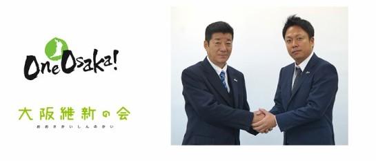 http://www.hadatatsuya.com/