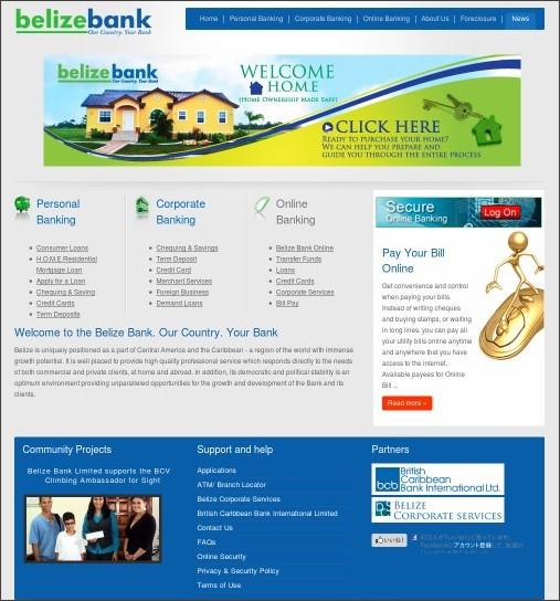 http://www.belizebank.com/