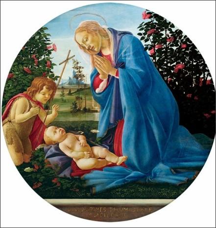 http://botticelli2015.jp/images/art4L.jpg