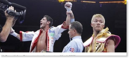 http://www.bbc.com/sport/0/boxing/32678821