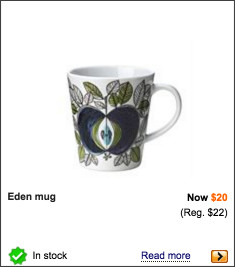 https://www.scandinaviandesigncenter.com/SearchResult/usd0&key=Eden