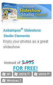 http://www.ashampoo.com/en/usd/lpa/gift?c=springtime
