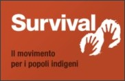 http://www.survival.it/