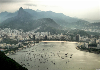 http://www.pxleyes.com/images/contests/then-and-now/fullsize/Corcovado-view-from-Sugar-Loaf---Rio-de-Janeiro-5085c8545eb68_hires.jpg
