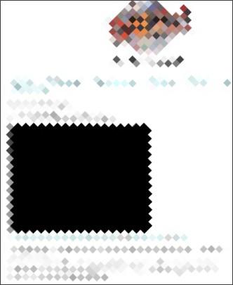 http://energycatalyzer.blogspot.com/2011/06/low-energy-nuclear-revolution.html