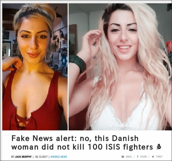 https://sofrep.com/74725/fake-news-alert-no-danish-woman-not-kill-100-isis-fighters/