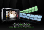 http://www.clone2go.com/products/freevideo.php