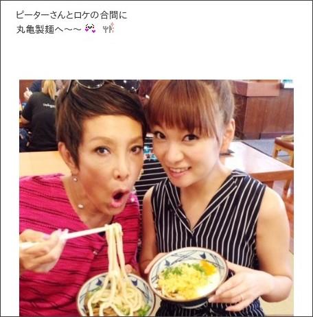 http://ameblo.jp/kei-yasuda/entry-12063601356.html