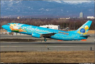 http://cdn-www.airliners.net/aviation-photos/photos/8/6/4/2286468.jpg