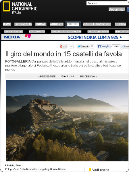 http://www.nationalgeographic.it/popoli-culture/2013/07/01/foto/castelli-1714269/2/#media