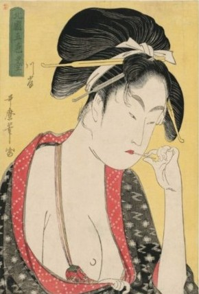 http://www.mfa.org/collections/search_art.asp?recview=true&id=234083&coll_keywords=utamaro&coll_accession=&coll_name=&coll_artist=&coll_place=&coll_medium=&coll_culture=&coll_classification=&coll_credit=&coll_provenance=&coll_location=&coll_has_images=&coll_on_view=&coll_sort=6&coll_sort_order=1&coll_package=0&coll_start=221&coll_view=2