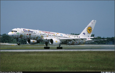 http://cdn-www.airliners.net/aviation-photos/photos/5/5/4/0172455.jpg