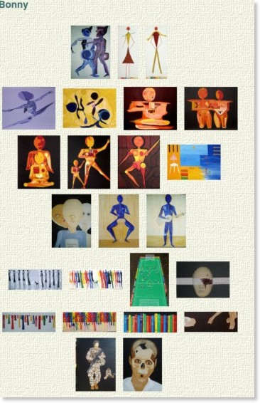 http://www.kimnoble.com/virtual_galleries.htm