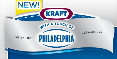 http://brands.kraftfoods.com/naturalcheese/recipes.html#