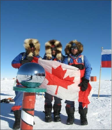 http://www.dogonews.com/2009/01/17/south-pole