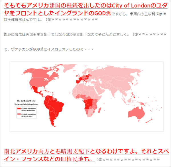 http://tokumei10.blogspot.com/2016/11/blog-post_39.html