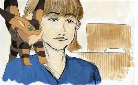 http://nagamochi.info/src/up44327.jpg