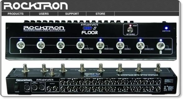 http://www.electroharmonix.co.jp/rocktron/patchmateloop8floor.htm