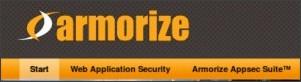 http://www.armorize.com/