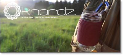 http://khordz.bigcartel.com/products