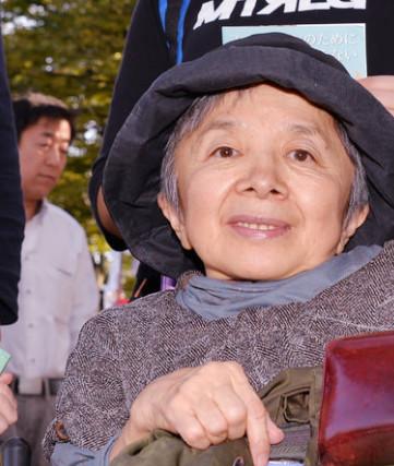 http://savemotherpig.arcj.org/yuuho-asaka/