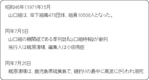http://blog.goo.ne.jp/yaoyorozu_009/e/c64d5d01081ccea275152417810592d5