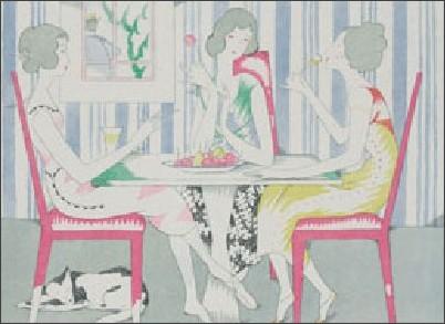 http://www.modernart.museum.ibk.ed.jp/exhibition/schedule/index.html