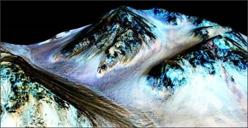 http://www.astroarts.co.jp/news/2015/09/29mars_water/index-j.shtml