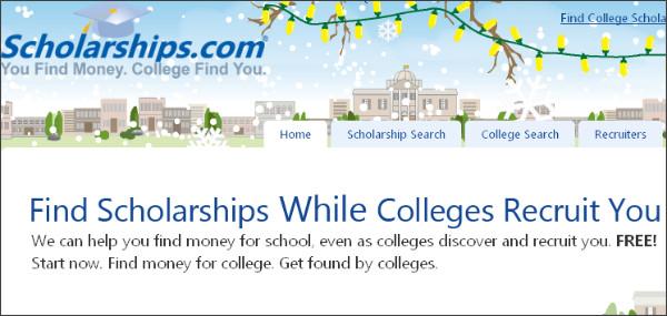 http://www.scholarships.com/