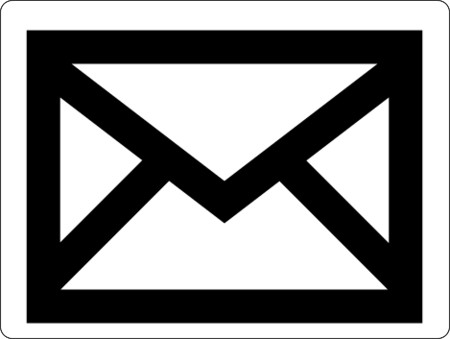 http://iconmonstr.com/email-2-icon/