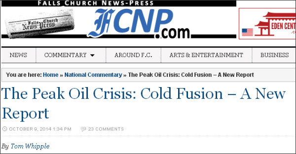 http://fcnp.com/2014/10/09/the-peak-oil-crisis-cold-fusion-a-new-report/