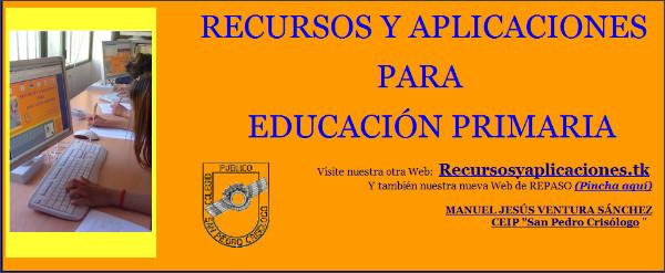 http://www.actiweb.es/bejherro/recursos_para_pizarra_digital.html