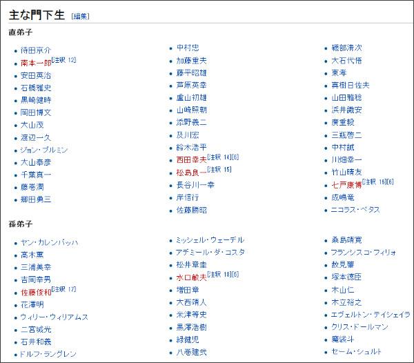 http://webcache.googleusercontent.com/search?q=cache:9zGHAivPRikJ:ja.wikipedia.org/wiki/%25E5%25A4%25A7%25E5%25B1%25B1%25E5%2580%258D%25E9%2581%2594+&cd=1&hl=ja&ct=clnk&gl=jp