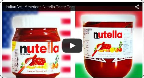 http://www.ilpost.it/2015/06/19/nutella-italiana-vs-nutella-americana/