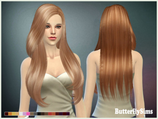 http://www.butterflysims.com/download/bencandy.php?fid=67&id=935