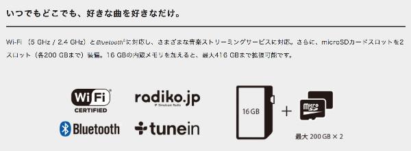 http://pioneer-headphones.com/japanese/dap/xdp-30r/