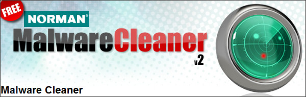 http://www.norman.com/downloads/malware_cleaner/fr