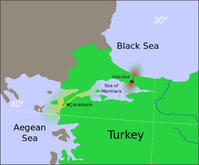 http://upload.wikimedia.org/wikipedia/commons/thumb/a/a1/Turkish_Strait_disambig.svg/500px-Turkish_Strait_disambig.svg.png