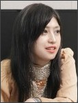 http://livedoor.blogimg.jp/jhot/imgs/7/9/79311794.jpg