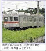 http://www.yomiuri.co.jp/national/news/20110825-OYT1T00298.htm?from=navlp