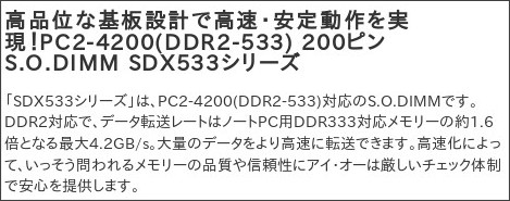 http://www.iodata.jp/product/memory/note/sdx533/index.htm