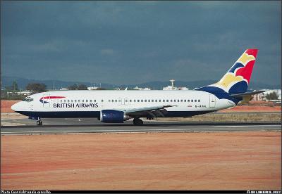 http://cdn-www.airliners.net/aviation-photos/photos/1/5/8/0201851.jpg