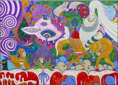 http://www.gallerycomplex.com/schedule/ACT165/image/taniguchi.jpg