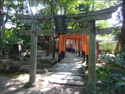 http://dp15125419.lolipop.jp/img2012/10/20121021-kamigoryo14.JPG