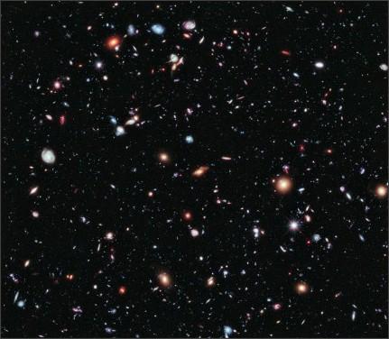 http://www.astroarts.jp/news/2012/09/27hxdf/hubble_xdf.jpg