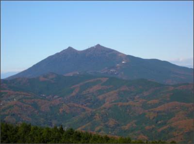 http://p.travel.biglobe.ne.jp/img/userPhoto/000/767/39/N000/000/000/119629535485416423792.jpg