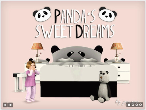 http://www.thesimsresource.com/downloads/details/category/sims3-sets-objects-kidsbedroom/title/pandas-sweet-dreams-/id/1146529/